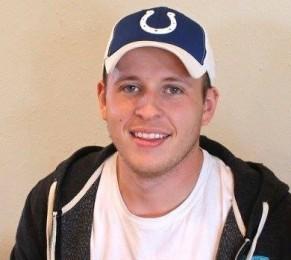 Jared Peters Sales