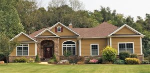 Peters Roofing - Residential Roofing