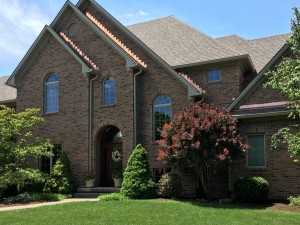 Guttering Serving Indianapolis and surrounding areas