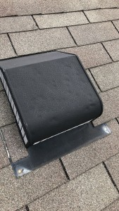 Hail Damage - Roofing In Indianapolis