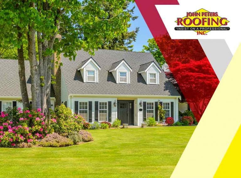5 Layers and Features Every Sturdy Roof Should Have