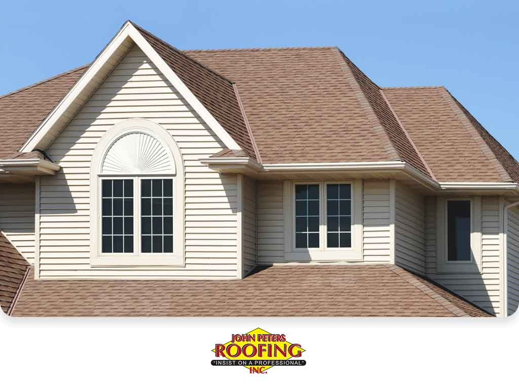 3 Reasons Spring Is a Great Time to Change Your Siding