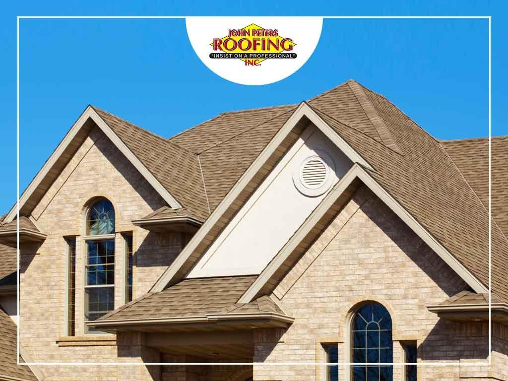 Roof Repair vs Roof Replacement