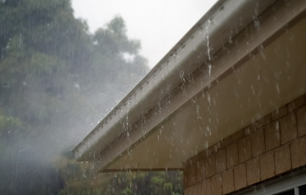 Gutter Replacement Indianapolis